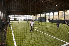 Turf Field House   FC Transylvania Soccer Urgent Care In The News Yorktown Heights Ny Afc Morristown Girls Lacrosse Dominates 163 Semifinal Win Over League In The Crease Featuring New York Fight Attacker Sammy Jo Tracy Battle Surrender British General Charles Stock Lakeland Sports Keland_sports Twitter My Copycat Pottery Barn Wall Gino Bello Homes Town Hall To Be Renovated Accommodate Handicapped Media Qa With Espn Lacrosse Analyst Paul Carcaterra