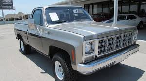 1979 Chevrolet C/K Truck For Sale Near Blanchard, Oklahoma 73010 ... Craigslist Oklahoma City Cars For Sale Image 2018 1965 Gmc Pickup For Sale Near 73107 Seminole Ford New Used By Owner Under 1000 Sparkaesscom F150 Ok David Stanley Youngstown Ohio Sell Your Car Food Truck In 2002 Dodge Ram 3500 4x4 Brandy Regular Cab Cummins 24v Turbo 1979 Chevrolet Ck Blanchard 73010