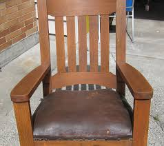 Mission Style Chair   Top Blog For Chair Review Stickley Chair Used Fniture For Sale 52 Tips Limbert Mission Oak Taboret Table Arts Crafts Roycroft Original Arts And Crafts Mission Rocker Added To Top Ssr Rocker W901 Joenevo Antique Rocking Chair W100 Living Room Page 4 Ontariaeu By 1910s Vintage Original Grove Park Inn Rockers For Chairs The Roycrofters Little Journeys Magazine Pedestal Collection Fniture