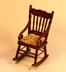Ebay Rocking Chair Nursery by Antique Upholstered Rocking Chair Inspirations Home U0026 Interior