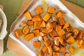 Types Of Pumpkins And Squash by Pumpkin Varieties And Properties Enjoy Food U0026 Wine
