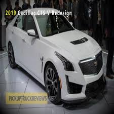2019 Cadillac Cts – V Specs | Pickup Truck Reviews Pertaining To ... Cadillac 25 Dreamworks Motsports Pickup Truck 2017 Best Of The Han St Feature Chevy 2015 Cadillac Escalade Ext Youtube 1955 Chevrolet 3100 Custom Ls1 Restomod Interior For 2012 Escalade Ext Specs And Prices Used For Sale Resource 1948 Genuine Article 1956 Intertional Harvester Sale Near Michigan Ii 2002 2006 Outstanding Cars 2003 Overview Cargurus In California Cars On Buyllsearch 2019 Inspirational Silverado