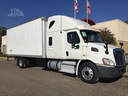 2012 FREIGHTLINER CASCADIA 113 For Sale In Southaven, Mississippi ... Med And Hvy Trucks For Sale Truck N Trailer Magazine 2007 Hino 338 22 Box Straight W Double Bunk Sleeper 2011 Kenworth T270 Box Truck Nonsleeper For Sale Stock 365518 Freightliner Cascadia Box Trucksfreightliner Scadia 125 Straight Trucks For Sale Western Star Heavy Haul Heavy Haul On Off Road Pinterest Expediter Sales Southaven Missippi Editorial Photography T600 Cars In North Carolina Expediters Fyda Columbus Ohio Hanvey Sprinter Vband Vantoy Haulermedical Labs More 2012 Freightliner 113 In Shop Kw Trucks Online Youtube