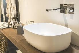 fugenloses bad für ihr zuhause aroundhome