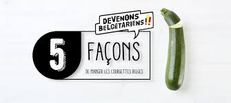 comment cuisiner des courgettes comment cuisiner les courgettes belges 5 idées de préparation