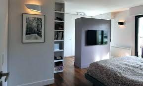 meuble de chambre design armoire moderne chambre design photo simple design meuble moderne