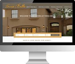 Website Design & Development | WordPress | ECommerce | Temecula Apartment Bella Vista Apartments Napa Luxury Home Design Cool At Unique 1 Story California Coastal House Plan Terra Baby Nursery Custom Maions Eileen S Beach 3 Mediterrean Style Outdoor Kitchen Pool Casa Bella Home Designs Design Stunning Gallery Interior Ideas Emejing Contemporary Decorating Custom Designs Best Stesyllabus Ca Homes Irvine Ca New For Sale At Orchard Hills
