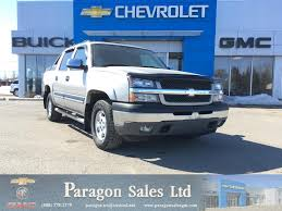 Langenburg - Used 2005 Chevrolet Avalanche Vehicles For Sale 2013 Used Chevrolet Avalanche 2wd Crew Cab Ls At Landers Ford 2011 Reviews And Rating Motor Trend 2008 Fi07cvroletavalancheltjpg Wikimedia Commons Ask For Jackie 70451213 Elizabeths Purdy Trucks Greenville Vehicles Sale Car Panama 2003 2010 4wd Lt 2002 Overview Cargurus 1500 53l Subway Truck Parts Inc Auto Cars Trucks Suvs Jerrys Of Elk Rivers