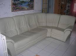 canapé sur le bon coin bon coin canape d angle occasion maison design bahbe com