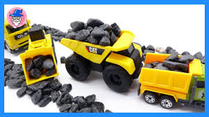100 Cat Truck Toys CAT Construction Toys DUMP TRUCK Caterpillar Bulldozer