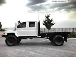 100 Craigslist Trucks Va Warrenton Wwwjpkmotorscom