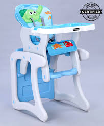 Babyhug Candy 2 In 1 High Chair With Cushioned Seat & 5 ... Luvlap 4 In 1 Booster High Chair Green Tman Toys Bubbles Garden Blue Skyler Frog Folding Kids Beach With Cup Holder Skip Hop Silver Ling Cloud 2in1 Activity Floor Seat Shopping Cart Cover Target Ccnfrog Large Medium Fergus Stuffed Animal Shop Zobo Wooden Snow Online Riyadh Jeddah Babyhug 3 Play Grow With 5 Point Safety Infant Baby Bath Support Sling Bather Mat For Tub Nonslip Heat Sensitive Size Scientists Make First Living Robots From Frog Cells Fisherprice Sitmeup 2 Linkable Bp Carl Mulfunctional