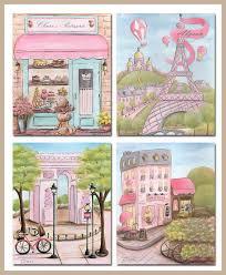 Best 25 Paris Decor Ideas On Pinterest