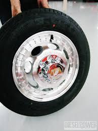100 Semi Truck Tire Size Conversion Chart Unique Inch Vision S And