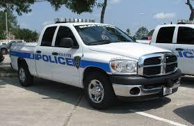 100 Craiglist Trucks For Sale Cars Craigslist Houston Carlazosinfo