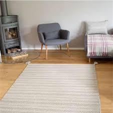 teppiche matten rutschfest schlafzimmer viele größen 80 x