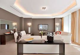 Mesmerizing Neutral Wall Colors For Living Room 74 About Remodel Home Designing Inspiration With