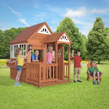 Backyard Discovery Deluxe Cedar Mansion Playhouse Outdoor Play Walmartcom Childrens Wooden Playhouse Steveb Interior How To Make Indoor Kids Playhouses Toysrus Timberlake Backyard Discovery Inspiring Exterior Design For With Two View Contemporary Jen Joes Build Cascade Youtube Amazoncom Summer Cottage All Cedar Wood Home Decoration Raising Ducks Goods