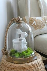 Beautiful Ideas To Decorate Your Home For Spring Cleanandscentsible