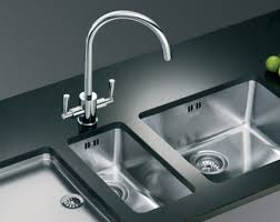 Blanco Sink Protector Stainless Steel by Kitchen Improve The Visual Quality Of Kitchen With Franke Sink