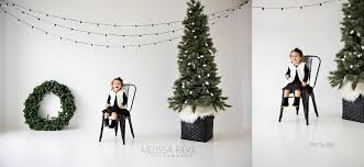 Mr Jingles Christmas Trees Gainesville Fl by Modern Holiday Christmas Card Pictures Christmas Card Pictures