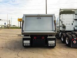 100 5 Axle Dump Truck 2019 INTERNATIONAL HX620 FOR SALE 113