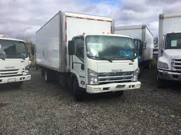 2015 Isuzu NRR 20ft Dryfreight Box (3111) | Foreign Express 2010 Nissan Ud 2000 20ft Commercial Box Truck Stk Aah80046 24990 Check Out The Various Cars Trucks Vans In Avon Rental Fleet 2018 New Isuzu Npr Hd With Lift Gate At Industrial Power Used Commercials Sell Used Trucks Vans For Sale Commercial 2011 Daf Trucks Lf Fa 45160 Fb 75t 20ft Box Wth Column Gmc Straight For Sale 2006 Nrr Stock Ciceley 1996 Mercedes 814 6 Cylinder 5 Speed Manual Sleeper Cab 2x 201362 Plate Isuzu Npr 15075 Box Low Klms Ex Contract 1224 Ft Refrigerated Van Arizona Rentals