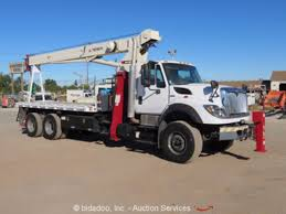Bucket Trucks / Boom Trucks In Sacramento, CA For Sale ▷ Used ... Used 2005 Ford F550 Bucket Boom Truck For Sale 529042 Boom Trucks For Sale Ford Trucks In Illinois For 2008 Ford F750 Forestry Bucket Truck Tristate Bucket Truck Diesel In North York 2007 F650 Sale Central Point Oregon Medford 97502 Big Charlotte Nc Huge Car And Equipment