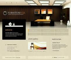 100 Cool Interior Design Websites Home Website Peenmedia Ideas Us Furniture