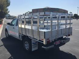 Nissan Aluminum Truck Beds | AlumBody Nissan Titan Wikipedia Datsun Truck Pickup 2007 Model Qatar Living For 861997 Hardbody Pickupd21 Jdm Red Clear Rear Brake 2017 Indepth Review Car And Driver 2018 Frontier S King Cab 42 Roadblazingcom Dhs Budget Navara Performance Is Now Under Csideration Expert Reviews Specs Photos Carscom 2015 Continues The Small Awomness Trend 1990 Overview Cargurus New Takes Macho Looks To Extreme Top Speed