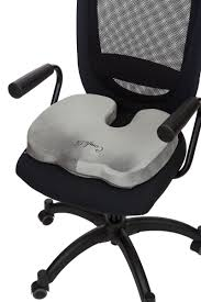ComfiLife - Everything About Back Pain & Healthy Posture Anda Seat Racing Chair Gaming Pvc Leather 400lb High Back With Memory Foam Pillow Lumbar Cushion Cheap Pads For Chairs Find Twillo Rocking By Cushina The Secret To Sitting Uplift Assist Plus 200350 Lbs Amazoncom Tsweethome Comfort Square Comfilife Everything About Pain Healthy Posture 16x 16 By Lavish Home Royals Courage Good Concepts Office Laurabla Cactus Pink Nonslip Foam Cushion In Tf2 Oakengates For 1000