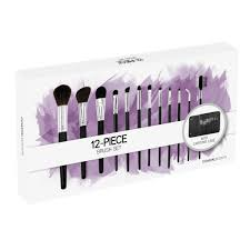 12 Piece Professional Makeup Brush Set By Coastal Scents Lush Coupon Code June 2019 New Coastal Scents Style Eyes Palette Set Brush Swatches Bionic Flat Top Buffer Review Scents 20 Off Kats Print Boutique Coupons Promo Discount Styleeyes Collection Currys Employee Card Beauty Smoky Makeup By Mesha Med Supply Shop Potsdpans Com Blush Essentials Old Navy Style Guide