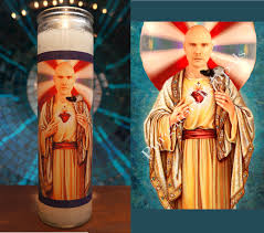 Smashing Pumpkins Fan Forum by Billy Corgan Candle The Smashing Pumpkins Grunge Goth