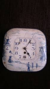 Spirit Halloween Waterbury Ct by Top 25 Best Wind A Clock Ideas On Pinterest Tin Can Art Small