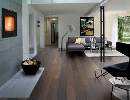 wohnideen wohnzimmer für ein wunderbares innendesign