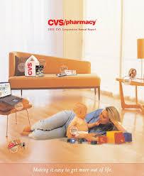 Cvs Caremark Pharmacy Help Desk by Cvs Caremark 2002 Annual Report