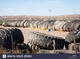 Old Used Mine Truck Tires Tyres Heavy Equipment Tires Stacked Stock ... Auto Ansportationtruck Partstruck Tire Tradekorea Nonthaburi Thailand June 11 2017 Old Tires Used As A Bumper Truck 18 Wheeler 100020 11r245 Buy Safe Way To Cut Costs Autofoundry Tires And Used Truck Car From Scrap Plast Ind Ltd B2b Semi Whosale Prices 255295 80 225 275 75 315 Last Call For Used Tires Rims We Still Have A Few 9r225 Of Low Profile Cheap New For Sale Junk Mail What Happens To Bigwheelsmy Truck Japan Youtube Southern Fleet Service Llc 247 Trailer Repair