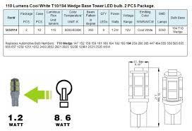 light bulb bases b and b light bulb bayonet cap fitting