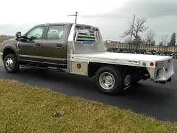 Services | Custom Cabs Truck Beds And Trailers In Ohio | Find New ...