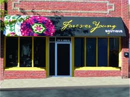 Commercial Awnings | Kansas City Tent & Awning | Forever Young ... Commercial Awnings From Bakerlockwood Western Awning Company Aaa Rents Event Services Party Rentals Kansas City Storefront Jamestown And Tents Metal Door In West Chester Township Oh Long Dutch Canopy Tent Restaurant Photo Contest Winners Feb 2016 Midwest Fabric Products Association U Build Federation Window