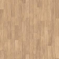Dark Wood Floor Texture