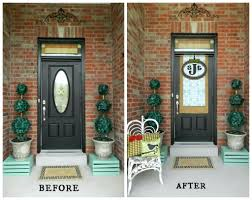 Front Door Sidelight Window Curtains by Front Door Sidelight Window Treatments Coverings Ideas Oval