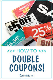How To Double Coupons & What Does Doubling Coupons Mean Walmart Canvas Print Coupon Code Amazing Deals Online Canada Walmartca Hershey Shoes The 75 Dollar Coupon You See On Social Media Is A Promo Codes January 20 Code 2014 How To Use And Coupons For Walmartcom Nutrisystem Cost At With Not Offering Free Afp Fact Check 4 Secret 10 Grocery Genius Proven Off Pickup Official Hip2save 1540 Lb Kingsford Charcoal Only 344 Per Bag With