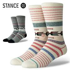 All 2 STANCE SOCKS NAMBUNG Stance Socks Naan Bang Color M556a19nam Stance Socks 12 Months Subscription Large In 2019 Products Stance Socks Usa Praise Stance Socks Plays Black M5518aip Nankului Mens All 3 Og Aussie Color M556d17ogg Men Bombers Black Mlb Diamond Pro Onfield Striped Navy Sock X Star Wars Tatooine Orange Coupon Code North Peak Ski Laxstealscom Promo Code Lax Monkey Promo Bed By The Uncommon Thread Shop Now Defaced Anne