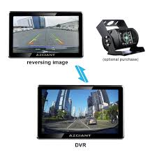 Garmin Dēzl 570LMT Truck GPS   EBay Truck Gps Navigation By Aponia Android Apps On Google Play Mercedes Is Making A Selfdriving Semi To Change The Future Of My View Garmin Dezl 770 Truckers Semi Truck Youtube Amazoncom Magellan Rc9485sgluc Naviagtor Cell Phones Nuvi 465t 43inch Widescreen Bluetooth Sygic Driver Gps At Low Prices Apps Technology Rand Mcnally Inlliroute Tnd 525 Lm 530 Vs Garmin 570 Review Gps Tablet Routing