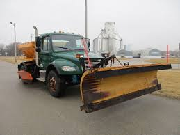 Trucks For Sales: Plow Trucks For Sale Jc Madigan Truck Equipment Tennessee Dot Mack Gu713 Snow Plow Trucks Modern Pickup For Sale Western Fan Photo Gallery Western Products Heavy Duty 2019 20 Top Car Models Commercial Success Blog F750 Snplow Dump Rig With Self 2001 Ford Xl F550 W Salt Spreader Online M35a2 2 12 Ton Cargo And Plow Truck Collide Sunday News Sports Jobs The Hts Ajs Trailer Center 2005 Intertional 7600 Plow Spreader Truck For Sale 552862