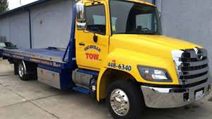 Towing Vacaville, I-80 & I-505 | Vacaville Tow | 24hr Towing Service Towing Company Roadside Assistance Wrecker Services Fort Worth Tx Queens Towing Company In Jamaica Call Us 6467427910 Tow Trucks News Videos Reviews And Gossip Jalopnik Use Our Flatbed Tow Truck Service Calls For Spike Due To Cold Weather Fox59 Brownies Recovery Truck New Milford Ct 1 Superior Service Houston Oahu In Hawaii Home Gs Moise Vacaville I80 I505 24hr Gold Coast By Allcoast