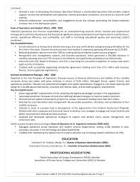 Samples | Executive Resume Services Best Resume Format 10 Samples For All Types Of Rumes Formats Find The Or Outline You Free Templates 2019 Download Now 200 Professional Examples And Customer Service Howto Guide Resumecom Data Entry Sample Monstercom Why Recruiters Hate Functional Jobscan Blog How To Write A Summary That Grabs Attention College Student Writing Tips Genius It Mplates You Can Download Jobstreet Philippines