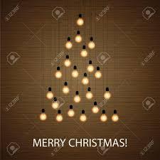 Barcana Christmas Trees by Christmas Barcana Christmas Tree Replacement Bulbs Walmart