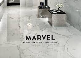 marvel marble look atlas concorde